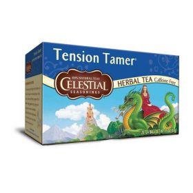 Celestial Seasonings Tea Tension Tamer 20gx6