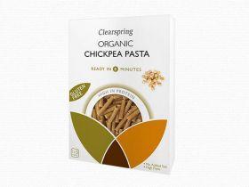 Clearspring Demeter Organic Italian Passata 700g x 12