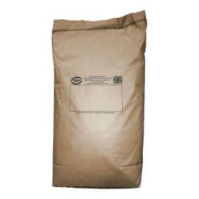 Glebe Farm Gluten Free Jumbo Oats 25kgx1