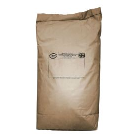 Glebe Farm Gluten Free Oat Flour 25kgx1