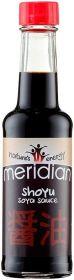 Meridian Natural Shoyu Sauce (Soya Sauce) 150ml x12