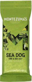 Montezuma Sea Dog 25g x26
