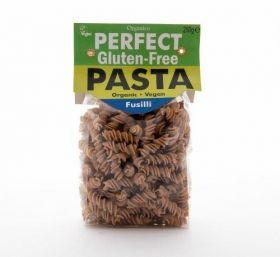 Organico Organic Perfect Gluten-Free Penne 250g x12